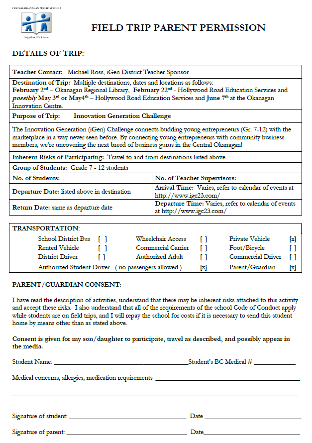 Undergraduate Application Form  University of Fort Hare